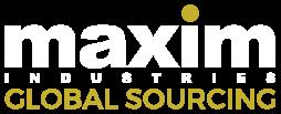 Maxim Industries